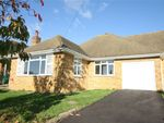 Thumbnail for sale in Byfields Croft, Bexhill-On-Sea