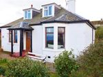 Thumbnail for sale in Hillcrest, Springbank, Brodick