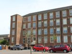 Thumbnail to rent in Woolcarders Court, Cambusbarron