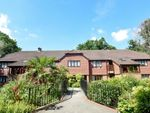 Thumbnail for sale in Alderbrook Court, 58 The Alders, West Wickham