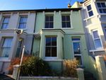 Thumbnail for sale in Grove Road, Hastings, East Sussex