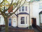 Thumbnail to rent in Second Avenue, Selly Park, Birmingham