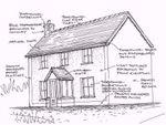 Thumbnail for sale in Adjacent To Meidrym, Llangeitho, Tregaron