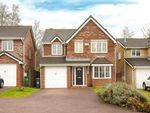 Thumbnail for sale in Peaks Court, Huntingdon