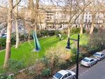 Thumbnail to rent in Wilton Crescent, London