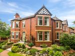 Thumbnail for sale in Portland Road, Swinton, Manchester