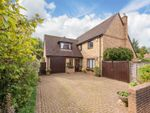 Thumbnail to rent in Rimmer Close, Marston, Oxford, Oxfordshire