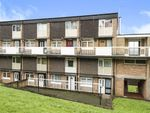 Thumbnail to rent in Abney Drive, Sheffield