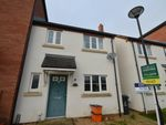 Thumbnail to rent in Delius Close, Swindon