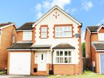 Thumbnail to rent in Crosscourt View, Bessacarr, Doncaster