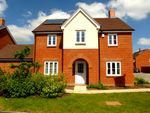 Thumbnail for sale in Woodchurch Road, Shadoxhurst, Ashford