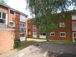Thumbnail to rent in Elstree Road, Woodhall Farm, Hemel Hempstead, Hertfordshire