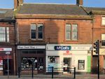 Thumbnail for sale in 72 High Street, Annan