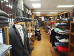 Thumbnail for sale in Clothing & Accessories BD20, Riddlesden, West Yorkshire