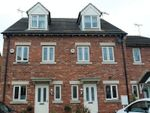Thumbnail to rent in Burleigh Rise, Tuxford, Newark