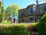 Thumbnail to rent in West Savile Road, Newington, Edinburgh