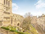Thumbnail to rent in St Mary's Hill, Stamford