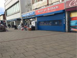 Thumbnail to rent in High Street, Erdington Birmingham