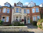 Thumbnail to rent in Clarence Road, Gorleston, Great Yarmouth