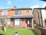 Thumbnail to rent in Buckingham Avenue, Scunthorpe