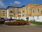 Thumbnail to rent in Wander Wharf, Kings Langley