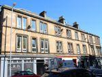 Thumbnail for sale in Melville Street, Falkirk, Stirlingshire