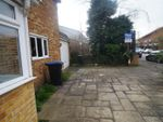 Thumbnail to rent in Bilton Way, Enfield