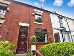 Thumbnail for sale in Higher Darcy Street, Bolton