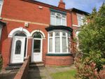 Thumbnail for sale in Chequer Road, Hyde Park, Doncaster