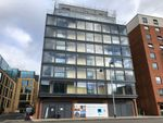Thumbnail to rent in Bakers Road, Uxbridge