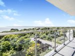 Thumbnail for sale in Admirals Walk, West Cliff Road, Westbourne, Bournemouth