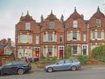 Thumbnail for sale in Sylvan Road, Exeter