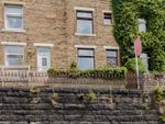 Thumbnail for sale in Knowlwood Road, Todmorden