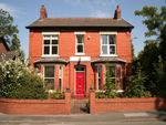 Thumbnail for sale in Padgate Lane, Padgate, Warrington