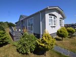 Thumbnail for sale in Scamford Park, Camrose, Haverfordwest