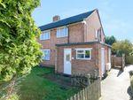 Thumbnail to rent in Whitby Road, Ruislip Manor, Ruislip