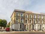 Thumbnail for sale in Campden Hill Road, Kensington