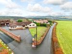 Thumbnail for sale in Wishaw