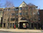 Thumbnail to rent in Eden House, 38 St Aldates, St Aldates, Oxford