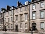 Thumbnail to rent in York Place, New Town, Edinburgh