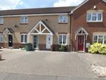 Thumbnail for sale in Maitland Road, Wickford