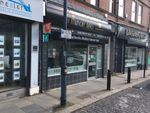 Thumbnail to rent in Jesmond Road, Newcastle Upon Tyne