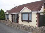 Thumbnail to rent in Headley Lane, Headley Park, Bristol