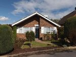 Thumbnail for sale in Woodland Close, Radcliffe-On-Trent, Nottingham, Nottinghamshire