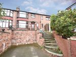 Thumbnail to rent in Wordsworth Gardens, Prestwich, Manchester, Greater Manchester