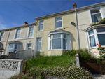 Thumbnail for sale in Clifton Terrace, Liskeard, Cornwall