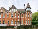 Thumbnail for sale in Leigham Vale, London