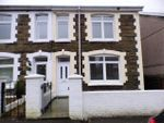 Thumbnail for sale in Dunraven Street, Cwmgwrach, Neath