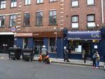 Thumbnail to rent in Fieldgate Street, London