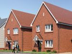 "Thumbnail to rent in ""The Elsenham"" at East Street, Harrietsham, Maidstone"